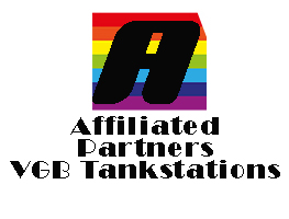 AffiliatedPartners